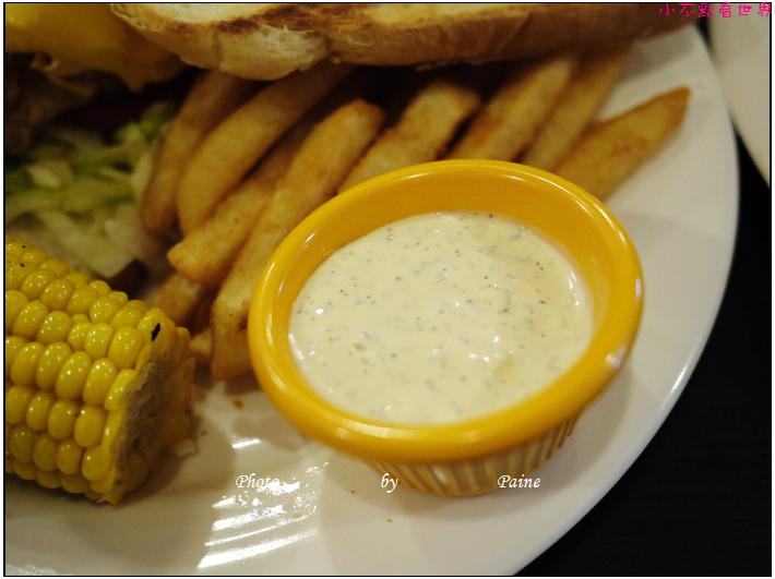 The Chips (61).JPG