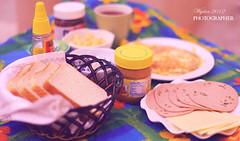 وَ يا صباحك غير ~ (وجدان عبدالعزيز | WIJDAN Abdulaziz) Tags: light food flower canon lens photography break natural fast mm 50 ورد طبيعيه تصوير abdulaziz عبدالعزيز || افطار فطور كانون wijdan دي اضاءة وجدان ٥ اطعمه d5||