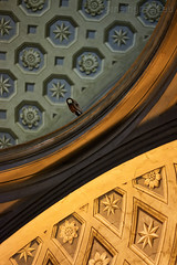 """Basilica di San Pietro • <a style=""""font-size:0.8em;"""" href=""""http://www.flickr.com/photos/89679026@N00/7184078586/"""" target=""""_blank"""">View on Flickr</a>"""