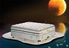 Asturias (Plow Comunicação) Tags: art set de design daniel ernst direction plow mattress henrique luiz comunicação mattresses ribas mannes colchão nadai zenor colchões oníria clickcenter