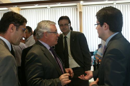 Encuentro CMN Empresa-Universidad 27