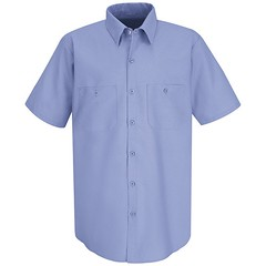 Red Kap SP24 Men's Industrial Work Shirts (www.uniforms.gtim.com) Tags: workshirt gtim sp24 redkapsp24 redkapworkcloths uniformsgtimcom miamisp24workshirtredkapsp24redkapworkclothsgtimuniformsgtimcommiami