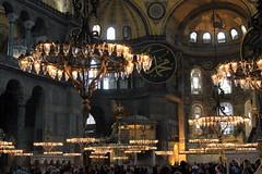 Istambul 009 (Angel Carro Gigosos) Tags: canon turkey asia europa europe istambul turquia estambul angelcarro acarro73