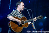 Dave Matthews Band @ Verizon Wireless Amphitheatre, Charlotte, NC - 05-23-12
