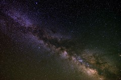 S Milky Way - 25 May (northern_nights) Tags: Astrometrydotnet:status=solved Astrometrydotnet:version=14400 Astrometrydotnet:id=alpha20120988906964