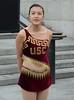 Img284850nx2 (veryamateurish) Tags: london trafalgarsquare cheerleaders band usc universityofsoutherncalifornia girl woman miniskirt