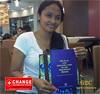 Bagumbayani Ysa (gerie2c) Tags: change positive philippineflag tattered bagumbayani ra8491 pfaaai