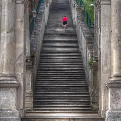 EXPLORED june 3, 2012 - Vicenza, Italy (Mia Battaglia photography) Tags: vicenza portamonte