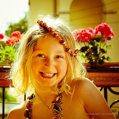 Princesse Susie