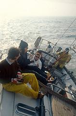 Bolina (tullio dainese) Tags: sea mare sailing outdoor vela allaperto