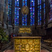 Aachen Cathedral_11