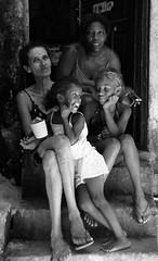Morro do Cantagalo, Rio de Janeiro, Brazil. 2006 (The Skeeto Lounge) Tags: brazil latinamerica southamerica brasil riodejaneiro politics ppg streetkids favela slum morrodocantagalo garethjones brazil9000 skeetolounge brasil9000 favelascape favelafamily favelacommunity