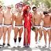 LA Weho Gay Pride Parade 2012 20