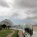 Museo de las Ciencias Príncipe Felipe_6
