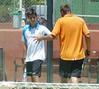 "Momo y Carlos Muñoz padel torneo merlin benalmadena junio • <a style=""font-size:0.8em;"" href=""http://www.flickr.com/photos/68728055@N04/7376052946/"" target=""_blank"">View on Flickr</a>"