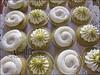 Pistachio Cupcake (vanillabox) Tags: cupcake pistachio كيك كب الفسق