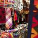 Mercado de Otavalo (22)