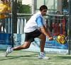 "Jose Luis Gutierrez 5 padel 1 masculina torneo padel san miguel el candado junio 2012 • <a style=""font-size:0.8em;"" href=""http://www.flickr.com/photos/68728055@N04/7402605160/"" target=""_blank"">View on Flickr</a>"