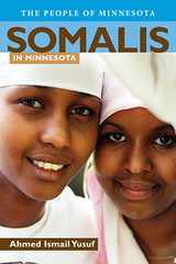 SOMALIS_cover for poster.indd