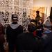 NoMAA Women's Exhibit 3-5-14 (24)