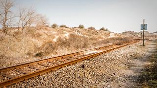 Train Fret Leffrinckoucke