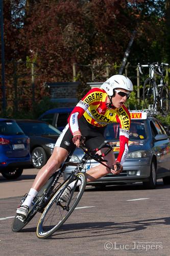 TT Ster van Zuid Limburg 065