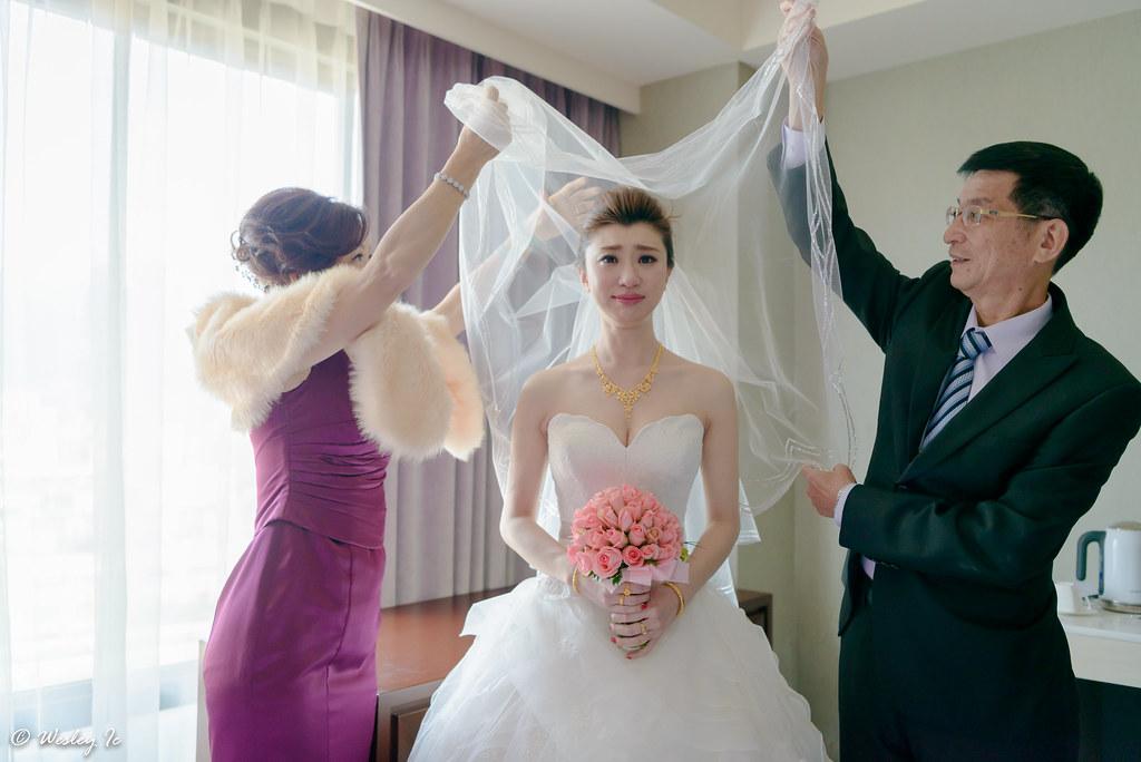 """""""""""""""婚攝,青青食尚會館婚攝,婚攝wesley,婚禮紀錄,婚禮攝影""""'LOVE03809'"""