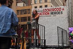 IMG_9474 (neatnessdotcom) Tags: new york city canon eos rebel dance parade ii di tamron vc 550d f3563 t2i pzd 18270mm