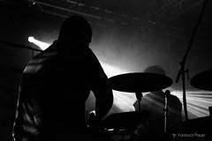 Paus 12 (see.you.yomorrow) Tags: music festival photography concert nikon paus musicphotography partysleeprepeat pausmusic