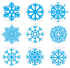 Snowflakes (marcusvinicius441) Tags: snowflake christmas xmas winter party wallpaper holiday snow abstract art ice nature illustration season happy snowflakes design frozen mas artwork icons frost crystals december artistic snowy background border flake x clip card freeze greetings snowfall flakes wintersnow decor celebrate vector snowynight iceflower snowflower