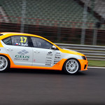 """Hungaroring 2016 Clio Cup - Octavia Cup <a style=""""margin-left:10px; font-size:0.8em;"""" href=""""http://www.flickr.com/photos/90716636@N05/26791513195/"""" target=""""_blank"""">@flickr</a>"""