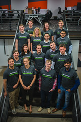 CSUCC_headshots-132 (CSU Collegiate Challenge) Tags: colorado state competition business entrepreneurship pitch csu advising
