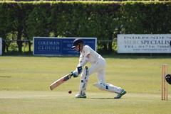 """Menston (H) in Chappell Cup on 8th May 2016 • <a style=""""font-size:0.8em;"""" href=""""http://www.flickr.com/photos/47246869@N03/26832817941/"""" target=""""_blank"""">View on Flickr</a>"""