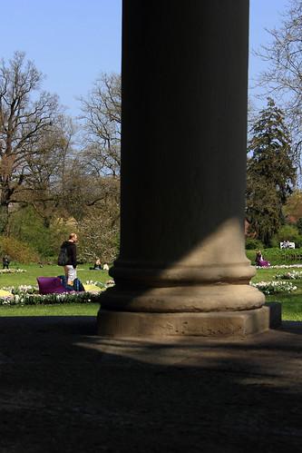 """Schlossgarten Eutin (26) Sonnentempel • <a style=""""font-size:0.8em;"""" href=""""http://www.flickr.com/photos/69570948@N04/26852012266/"""" target=""""_blank"""">View on Flickr</a>"""
