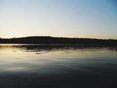 2015-08-03 08.20.37 1 (anastasiya_klenyaeva) Tags: summer beach nature water russia        saratov vsco vscocam vscorussia vscosaratov