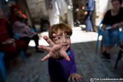Gaziantep/Grenze Syrien-Trkei (tim.lueddemann) Tags: refugees trkei migration gaziantep syrien krise armut betteln flchtlinge schlechte obdachlosigkeit aktivisten sicherer sdtrkei geflchtete herkunftsstaat bedingun