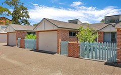 12/38-40 Methven Street, Mount Druitt NSW