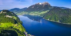 DJI_0024-Pano (einfach Ralph) Tags: schweiz ch nidwalden stansstad djiphantom3 mai2016