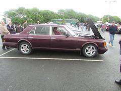 Bentley Mulsanne Turbo RT HB2755 (2) (Andrew 2.8i) Tags: rt turbo mulsanne bentley classic