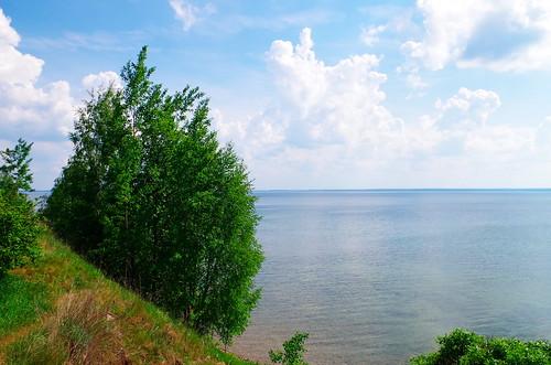 Lake Narach