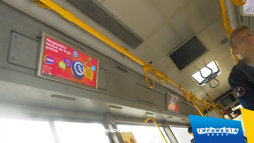 Info Media Group - BUS  Indoor Advertising, 05-2016 (25)