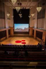 TEDxDeerfieldAcademy 2016 -275.jpg (Deerfield Academy) Tags: risk studentspeakers tedx tedxdeerfieldacademy concerthall slideshow speakingevent