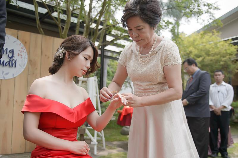 27455867356 c8e85fb225 o [台南婚攝]Z&X/葉陶楊坊戶外證婚