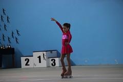 "Campeonato Regional - II fase (Milladoiro, 11.06.16) <a style=""margin-left:10px; font-size:0.8em;"" href=""http://www.flickr.com/photos/119426453@N07/27541829202/"" target=""_blank"">@flickr</a>"