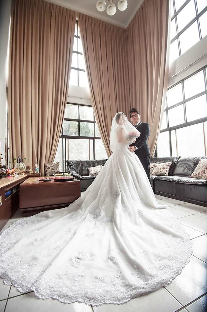 069結婚婚禮拍攝