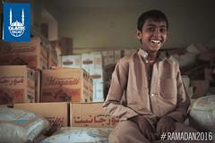 2016_Ramadan_Yemen_021_L.jpg