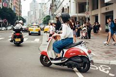 2016-04-28_00010.jpg (pfedorov) Tags: taiwan taipei taiwanonfilm onfilm film canoneos3 eos3 kodak backstage shooting veruneveru  street