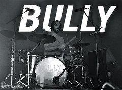 Bully : Bonnaroo Music & Arts Festival - Manchester, TN : 2016 (KooLaydium.com ~ It's All Happening!) Tags: park music festival manchester tn nashville farm tennessee stage great arts bully bonnaroo roo the 2016 mamchester koolaydiumcom koolaydium bonnarooster