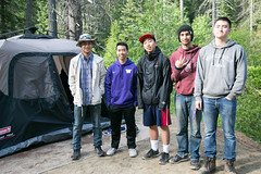 2016.05.29 NAK LG Camping-24 (Gracepoint Seattle) Tags: opbryankai spring2016 spring 2016 a2f uw seattle camping hiking