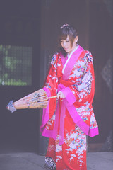 _DSC2482 () Tags: portrait woman cute beauty nikon dress d f14 85mm kawaii brunette charming   taoyuan        8514     d3s nikonafnikkor85mmf14dif 2010201009